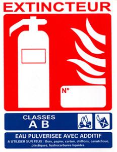 small-PANNEAU-CLASSE-AB-EAU