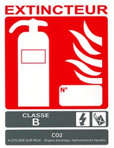 small-PANNEAU-CLASSE-B-CO2