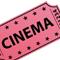 Cinema-60x60
